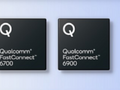 The FastConnect 6900 and 6700 are new Qualcomm wireless modules. (Source: Qualcomm)