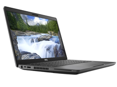 2019 Dell Latitude 5400, 5401, 5500, and 5501 now shipping with Wi-Fi 6 and Intel XMM LTE (Source: Dell)