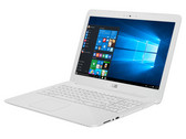 Asus Vivobook F556UQ-XO626D Notebook Review