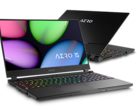 Buy a Gigabyte Aero RTX laptop and get 3 months of Adobe Creative Cloud free (Source: Gigabyte)