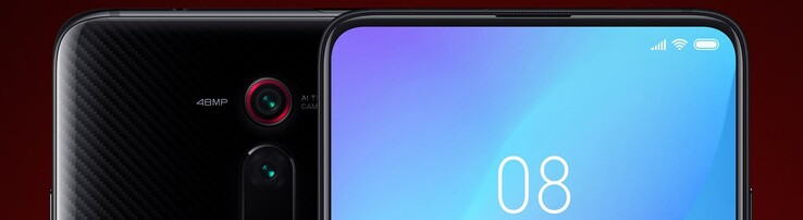 Xiaomi Mi 9t Smartphone Review A Midranger With Record
