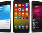 Xiaomi Mi 4 Android smartphone coming to the US