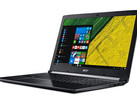 Acer Aspire 5 A515-51G-509A (8250U, MX130, FHD) Laptop Review