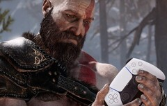 The God of War sequel for the PS5 might be coming in 2022. (Image source: SIE/@OBlackThunderO)
