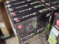 Miners have successfully bested the Nvidia GeForce RTX 3060's hash rate limiter