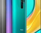 The Redmi 9 Prime is now available for purchase in India