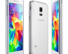 Samsung Galaxy S5 mini coming to AT&T March 20