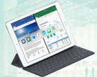 Worldwide tablet market slumps 6.6 percent YoY to 157 million units