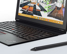 Lenovo ThinkPad X1 Tablet now available in Europe