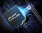 The Exynos chip headed for the Galaxy S12 will be built on Samsung's breakthrough 3nm GAA fab process. (Source: Samsung)