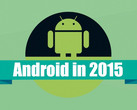 This infographic reveals that over 24,000 different Android devices are currently on the market