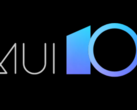 EMUI 10.1 has started making its way to Huawei Mate 30 and Mate 30 Pro owners in Europe
