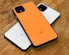 The Pixel 4 XL may be the last Pixel XL offering? (Source: CNN)