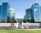 Sony Interactive Entertainment (SIE) is headquartered in San Mateo, California, USA. (Image source: PlayStation)