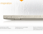 New HP Envy and Envy x360 refreshes get inspired by Damascus steel