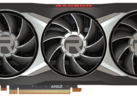 AMD Radeon RX 6900 XT Review: Near-RTX 3090 performance for US$500 less but only marginally better than RX 6800 XT