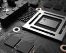 Scorpio will offer 50 percent more memory than the PS4 Pro, going up to 12 GB of GDDR5 RAM. (Source: The Verge)
