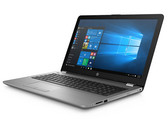 HP 250 G6 (i3-6006U, SSD, FHD) Laptop Review