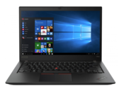 Lenovo ThinkPad T495s Review: The AMD business laptop is good, but the fan is annoying
