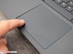 Dell XPS 15 2018 9570 (8300H, GTX 1050, 97Wh) Laptop Review