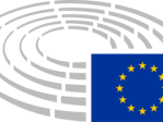 A resolution passed by the European Parliament echoes the demands of consumers and companies like iFixit: give us devices that are easier to repair. (Source: Wikimedia Commons)