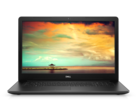 Dell Inspiron 14, 15, and 17 3000 series will get Comet Lake-U starting at just $390 (Source: Dell)