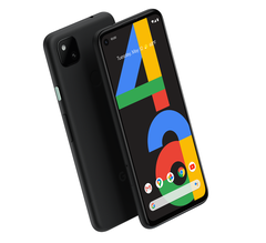 The Pixel 4a is already a best-seller on Amazon and Best Buy despite its delayed release. (Image source: Google)