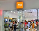 Xiaomi has closed its UK Mi Store down. (Source: Wikipedia)