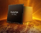 MediaTek and Intel have set up a new 5G partnership. (Source: MediaTek)