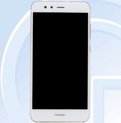 Huawei P10 Lite Android smartphone hits TENAA with