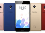 Meizu M5c mid-range Android smartphone now official late May 2017