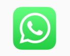WhatsApp usage hits a new milestone - one billion users