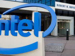 Intel 2016 revenue up while sales continue to dwindle