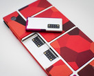 "Google's ""Project Ara"" modular smartphone delayed until 2016"