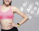 One third of wearable devices abandoned by their owners