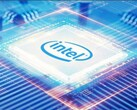 Expect to see the Core i9-10980HK in high-end laptops later this year. (Image source: Intel)