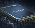 2021 could also prove a good year for MediaTek. (Image Source: MediaTek)