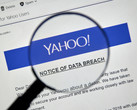 Yahoo suffered from massive data breaches in 2013 and 2014. (Source: PYMNTS)
