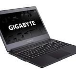 Máy tính xách tay Gigabyte Aero 14 (7700HQ, GTX 1060)