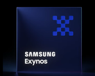 Samsung to unveil its flagship Exynos 2100 chipset on January 12