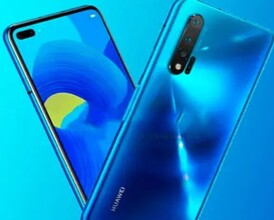 the huawei nova 7 series all 5g all quad cameras all 4000mah battery phones notebookcheck net news the huawei nova 7 series all 5g all