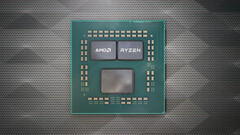The AMD Ryzen 9 3950X could turn soon turn out to be an enthusiast's favorite. (Source: PCWorld)