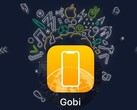 The Gobi app icon (Image Source; Josh Constine)