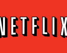 Netflix corporate logo, Netflix app gets microSD download support