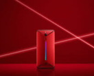 The ZTE Nubia Red Magic Mars operates on Android 9.0 Pie. (Source: PhoneRadar)