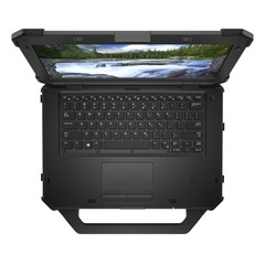 Dell Latitude Rugged 7424