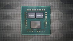 The Ryzen 9 3900X offers a good scope for undervolting. (Source: PCWorld)