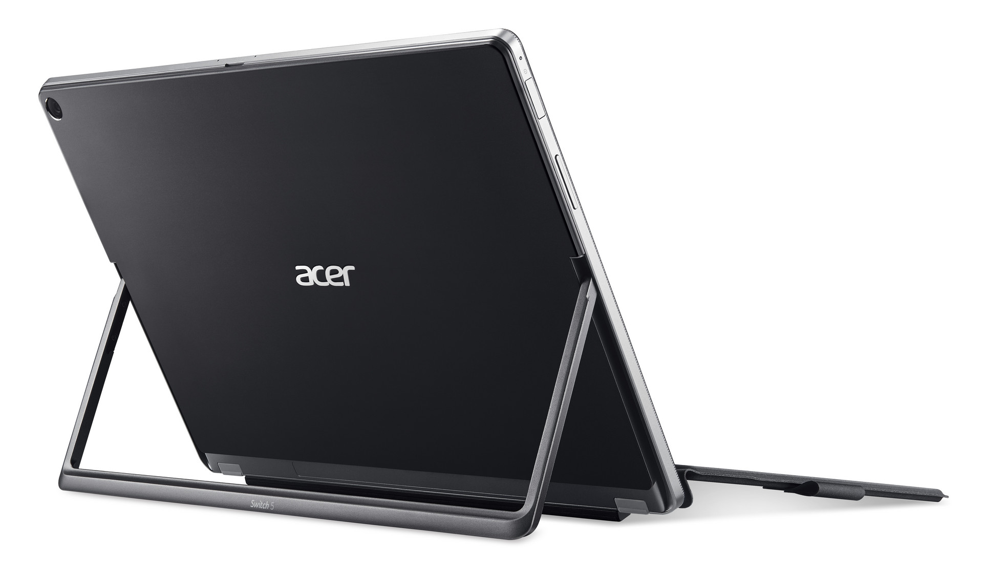 Acer Update For Switch 5 And 3 Convertibles 2 In 1