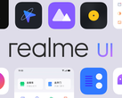 The Realme X50 5G is the first phone to run Realme UI. (Source: Realme)