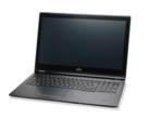 Fujitsu LifeBook U757 (7200U, FHD) Laptop Review